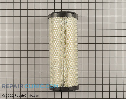 Air Filter 25 083 01-S Main Product View