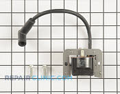 Ignition Coil - Part # 1602679 Mfg Part # 24 584 45-S