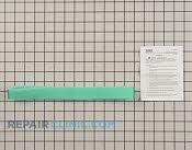 Air Cleaner - Part # 1602759 Mfg Part # 28 083 02-S