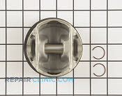 Piston - Part # 1602750 Mfg Part # 25 874 01-S