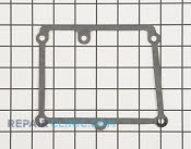 Valve Cover Gasket - Part # 1602758 Mfg Part # 28 041 03-S