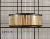 Air Filter - Part # 1602788 Mfg Part # 47 083 03-S