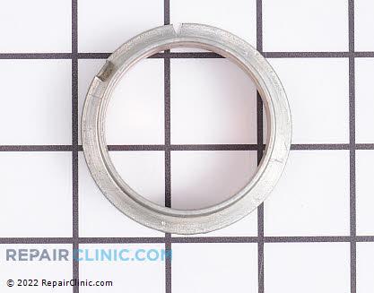 Bearing 52 030 10-S Main Product View