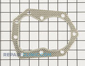 Cylinder Head Gasket - Part # 1602784 Mfg Part # 47 041 15-S