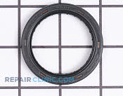 Oil Seal - Part # 1602782 Mfg Part # 47 032 06-S