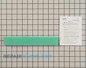 Air Filter - Part # 1602814 Mfg Part # 52 083 01-S