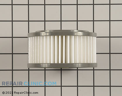 Air Filter 3SS0150001 Main Product View