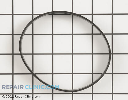 Drive Belt 1TR0065600 Main Product View