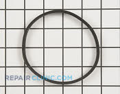 Drive Belt - Part # 1602877 Mfg Part # 40201200