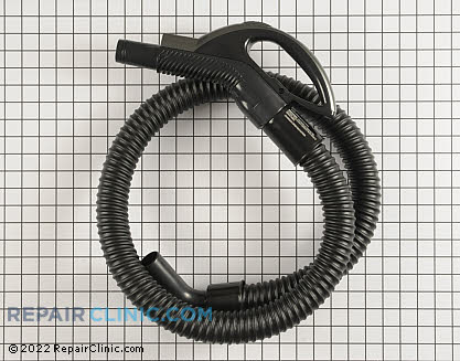 Vacuum Hose 93002244 Main Product View