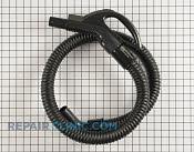 Vacuum Hose - Part # 1602900 Mfg Part # 93002244