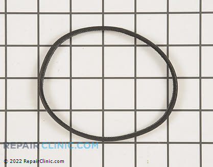 Drive Belt 38528034 Main Product View