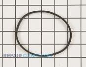 Drive Belt - Part # 1603304 Mfg Part # 38528034