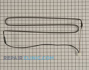 Heating Element - Part # 1603255 Mfg Part # 7015948