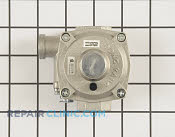 Pressure Regulator - Part # 1603293 Mfg Part # WB19K10055