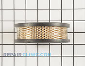 Air Filter - Part # 1603330 Mfg Part # 100-024