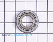 Bearing - Part # 1603484 Mfg Part # 230-237