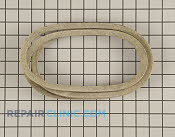 Belt: V-Belt - Part # 1603609 Mfg Part # 265-239