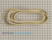 Belt: V-Belt - Part # 1603689 Mfg Part # 265-850