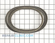 Belt: V-Belt - Part # 1603697 Mfg Part # 265-862