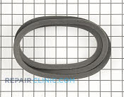 Belt: V-Belt - Part # 1603706 Mfg Part # 265-873