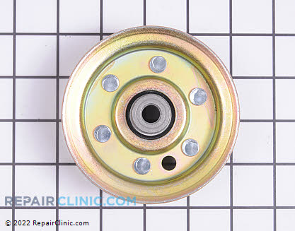 Flat Idler Pulley 280-240 Main Product View