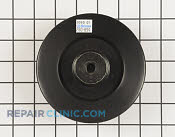 V-Idler Pulley - Part # 1603806 Mfg Part # 280-894