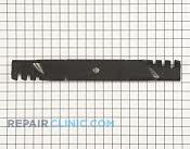 Mulching Blade - Part # 1603852 Mfg Part # 302-260