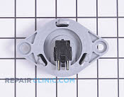 Seat Switch - Part # 1604046 Mfg Part # 430-457