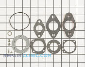 Carburetor - Part # 1604167 Mfg Part # 520-350