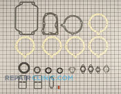 Gasket Set - Part # 1604126 Mfg Part # 480-323
