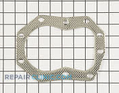 Head Gasket - Part # 1604108 Mfg Part # 465-336