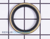 Oil Seal - Part # 1604146 Mfg Part # 495-622