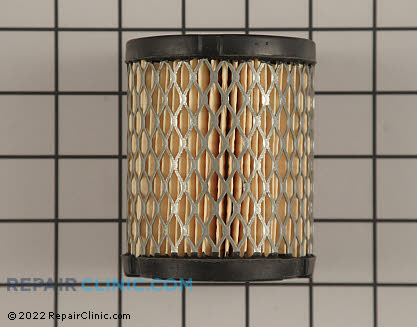 Air Filter 34782B          Main Product View