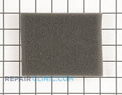 Air Filter - Part # 1604480 Mfg Part # 34783