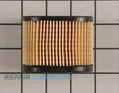 Air Filter - Part # 1604488 Mfg Part # 36745