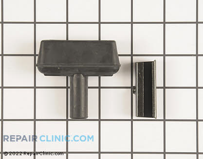 Starter Handle 590387          Main Product View