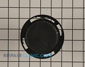 Air Filter - Part # 1606150 Mfg Part # 2QC0565000