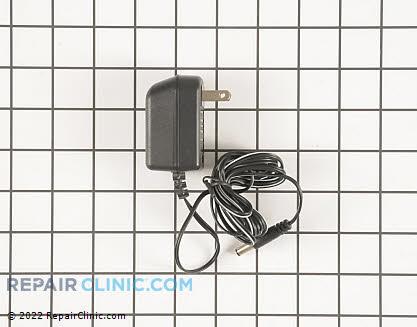 Power Cord 1450080000 Main Product View