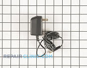 Power Cord - Part # 1605619 Mfg Part # 1450080000