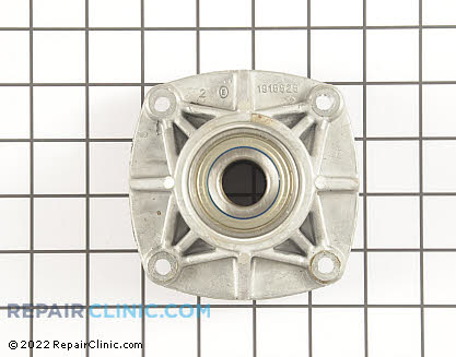 Spindle Housing 1769048099 Main Product View