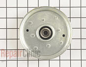 Idler Pulley - Part # 2887292 Mfg Part # 756-04129C