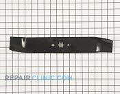 Blade - Part # 1606430 Mfg Part # 942-0611A