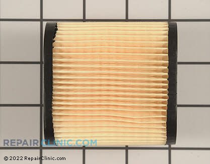 Air Filter 36905           Main Product View
