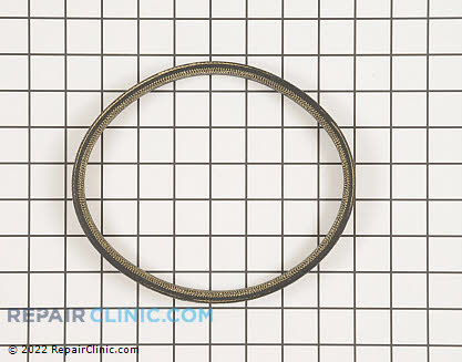 Belt: V-Belt GW-9245 Main Product View