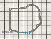 Gasket - Part # 1606500 Mfg Part # 37609