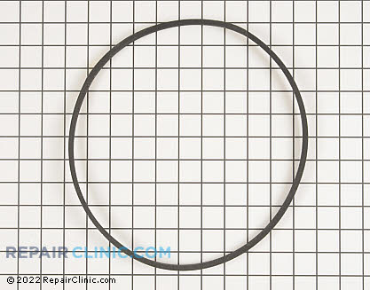 Belt: V-Belt 92-1043 Main Product View