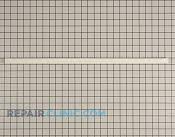 Drawer Seal - Part # 1606713 Mfg Part # 7016423