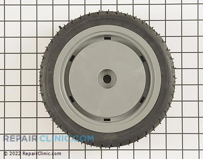 Wheel 98-7130 Main Product View