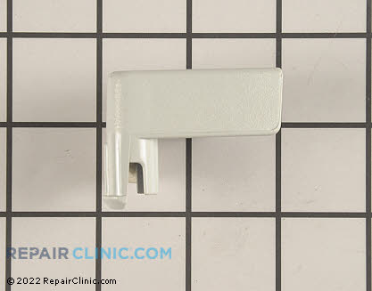 Door Hook 36153098 Main Product View
